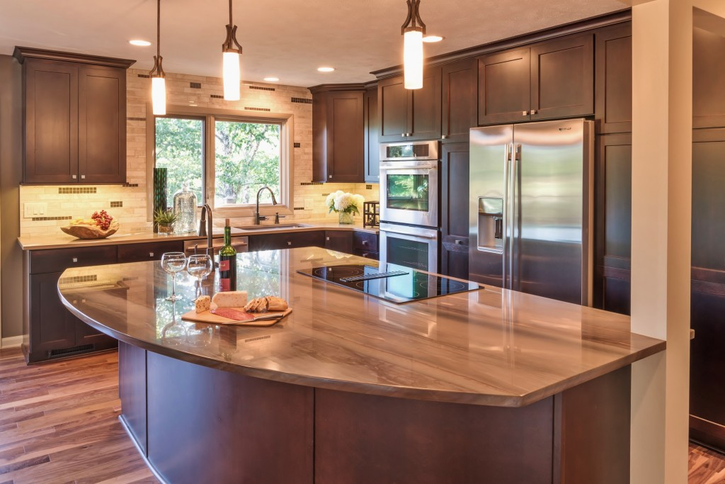 Kitchen_8313_Horseshoe-8