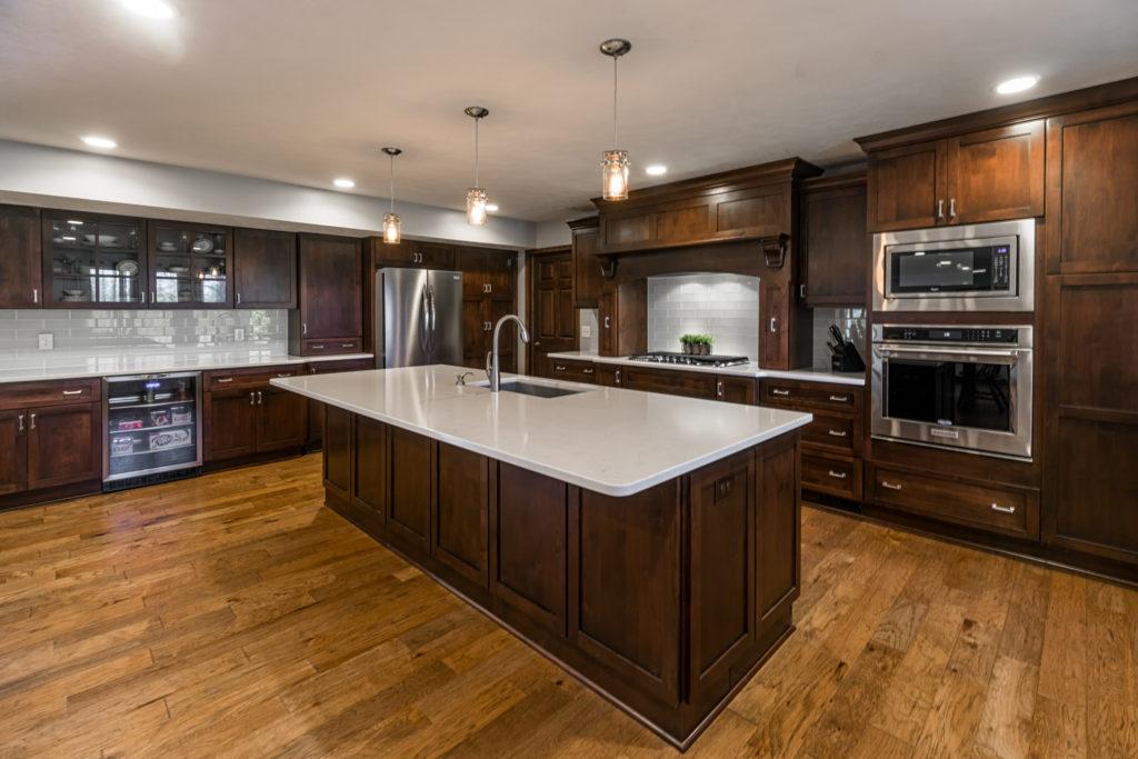 Bathroom Remodeling Lincoln Ne : Kitchen remodeling lincoln ne excellent u bath