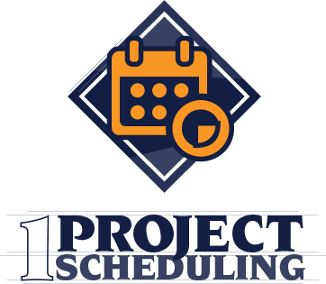 project_scheduling2