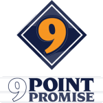 9point_promise_box